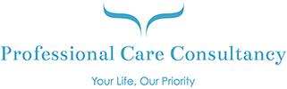 Professional Care Consultancy